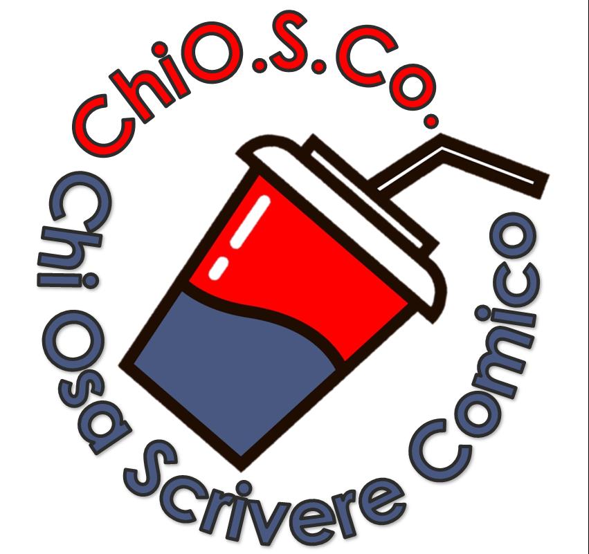 Benvenuto sul ChiO.S.Co